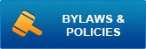 Bylaw & Policies