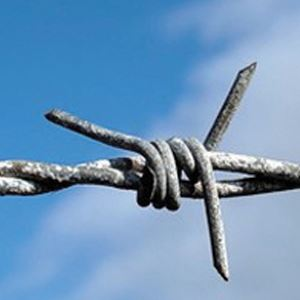 Barbed Wire Recycling.jpg
