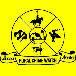 Rural Crime Watch.jpg