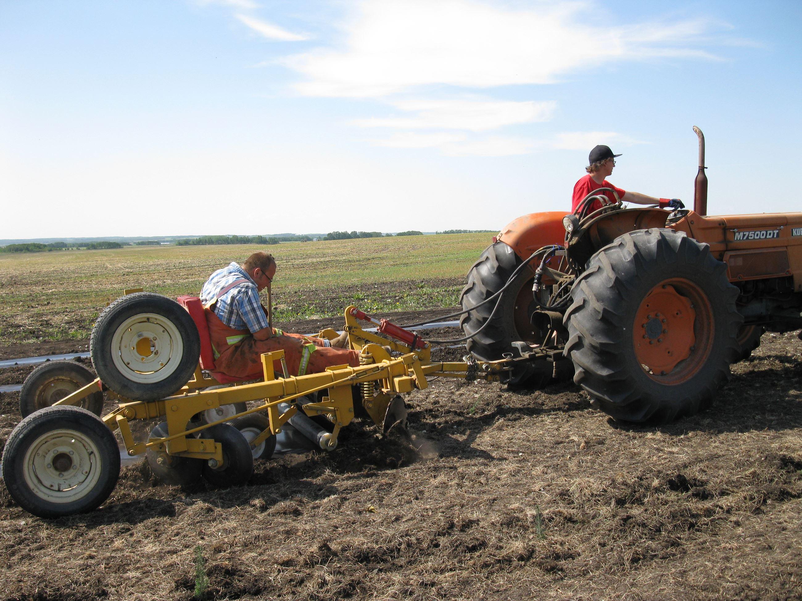 Rental Equipment Red Deer County Ab Official Website