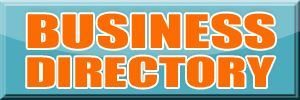 Business Directory (3)