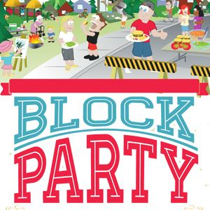 Block Party (1)