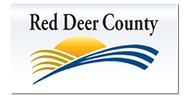 Red Deer County, Alberta Canada