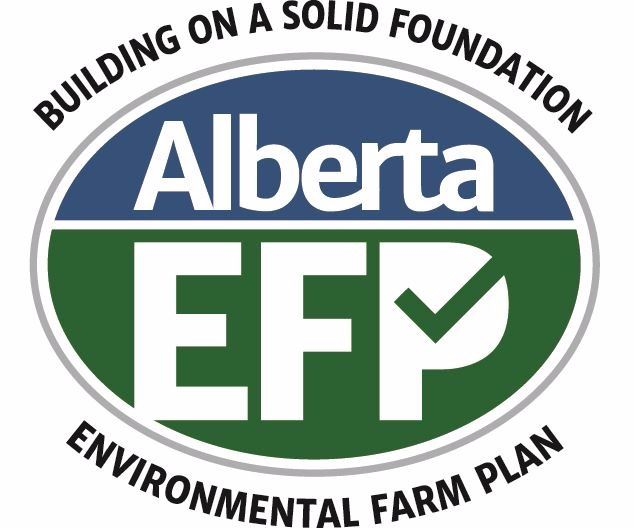 Alberta EFP logo colour