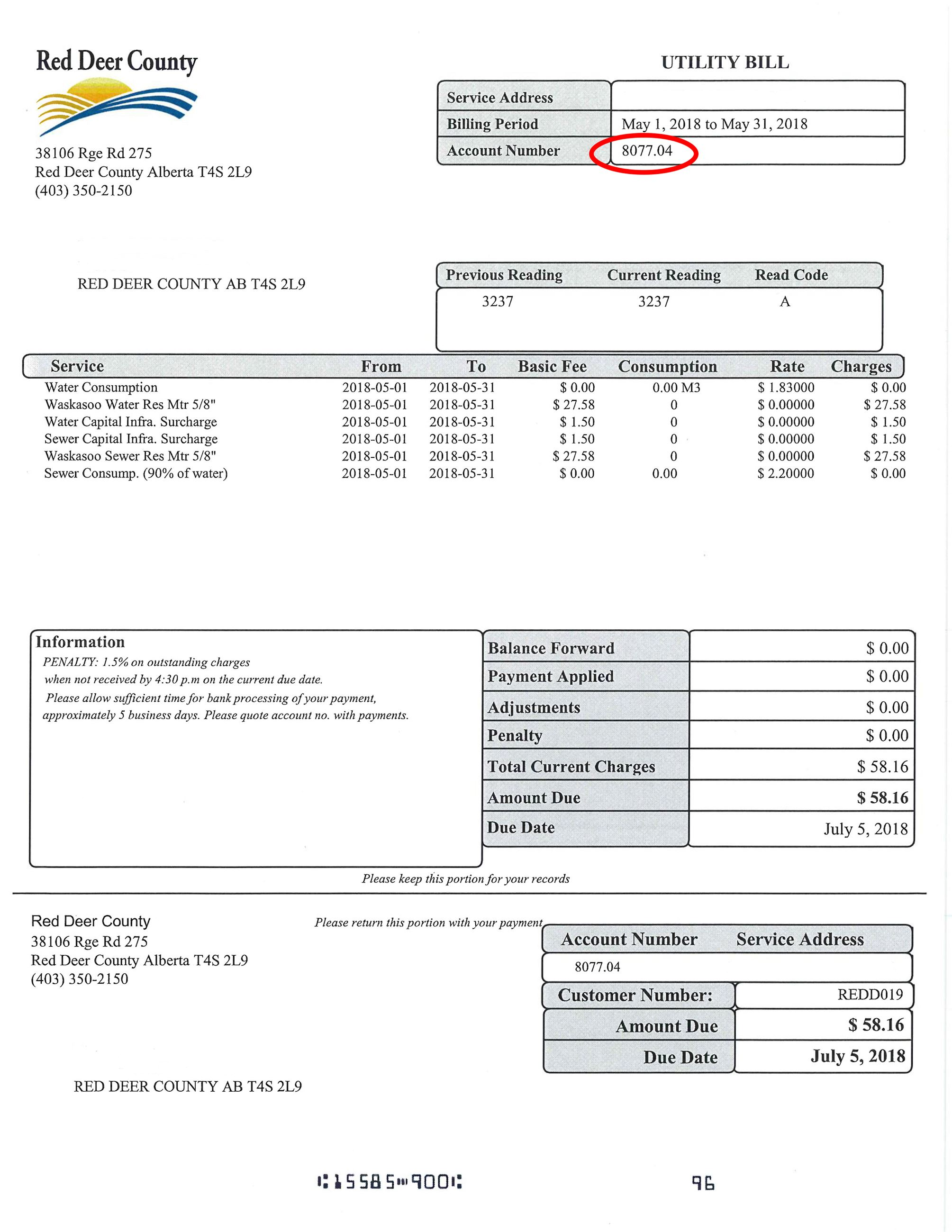 Utility bill example_edited-1
