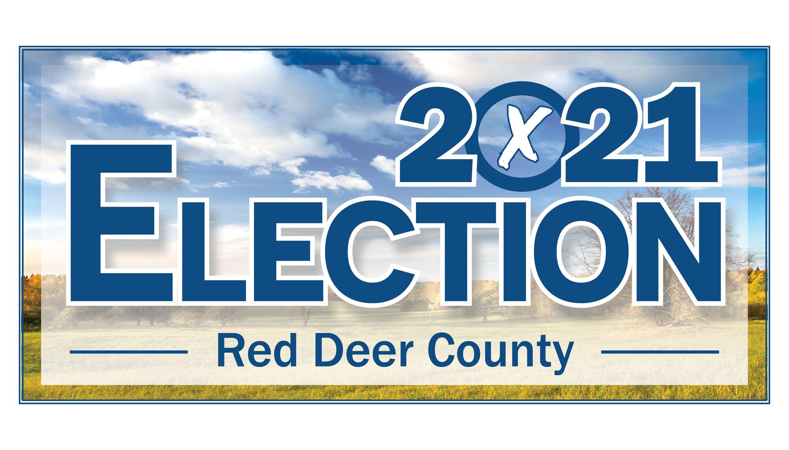 election logo 2